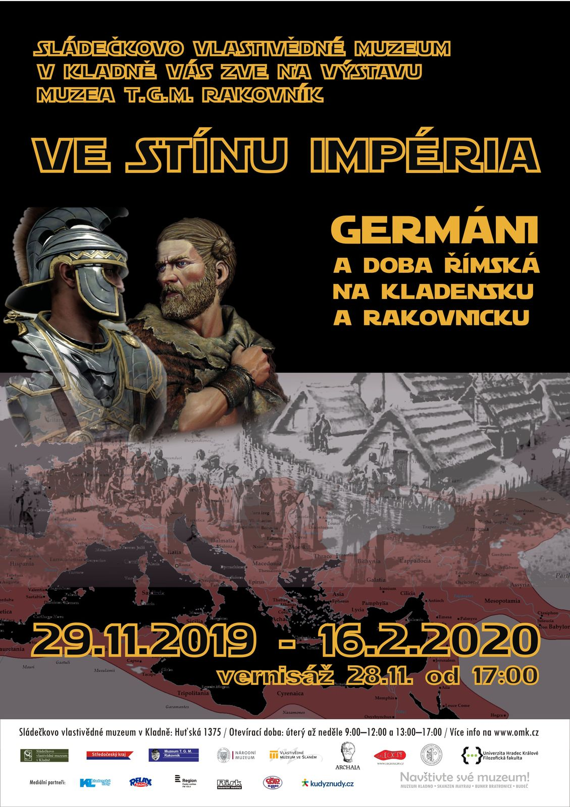 ve_stinu_imperia_kladno_b.jpg